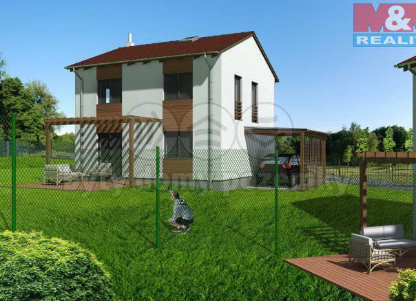 Prodej domu, Popovičky, foto 1 Reality, Domy na prodej | spěcháto.cz - bazar, inzerce