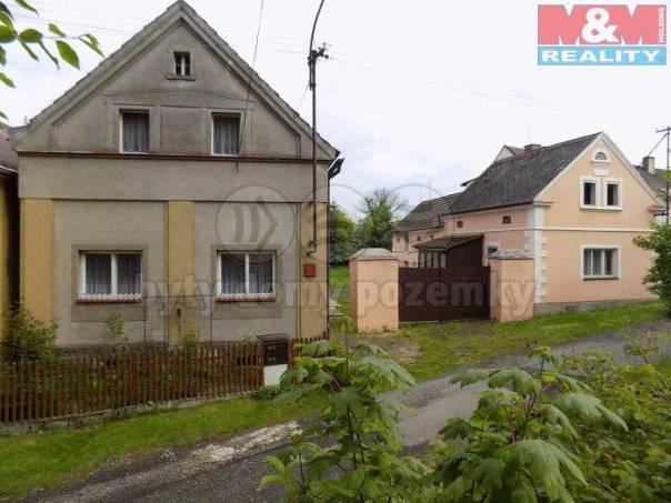 Prodej domu, Úněšov, foto 1 Reality, Domy na prodej | spěcháto.cz - bazar, inzerce