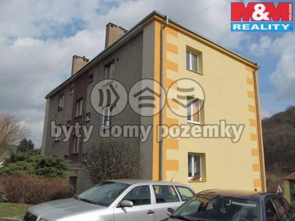 Pronájem bytu 1+1, Velké Březno, foto 1 Reality, Byty k pronájmu | spěcháto.cz - bazar, inzerce