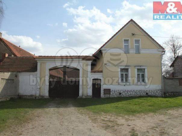 Prodej domu, Nučice, foto 1 Reality, Domy na prodej | spěcháto.cz - bazar, inzerce