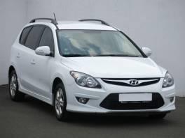 Hyundai i30 1.4 CVVT