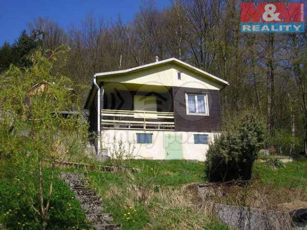 Prodej chaty, Vsetín, foto 1 Reality, Chaty na prodej | spěcháto.cz - bazar, inzerce