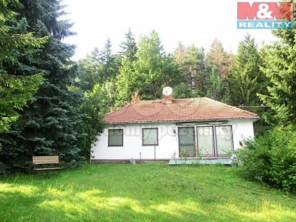 Prodej domu, Frýdlant nad Ostravicí, foto 1 Reality, Domy na prodej | spěcháto.cz - bazar, inzerce