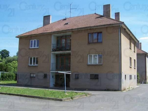Prodej bytu 4+kk, Děkov, foto 1 Reality, Byty na prodej | spěcháto.cz - bazar, inzerce