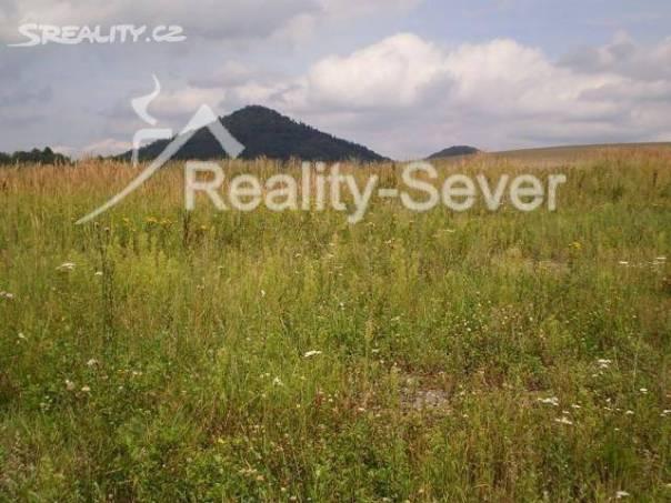Prodej pozemku, Česká Lípa - Manušice, foto 1 Reality, Pozemky | spěcháto.cz - bazar, inzerce