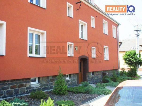 Prodej bytu 2+kk, Klimkovice, foto 1 Reality, Byty na prodej | spěcháto.cz - bazar, inzerce