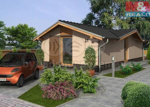 Prodej domu, Erpužice, foto 1 Reality, Domy na prodej | spěcháto.cz - bazar, inzerce