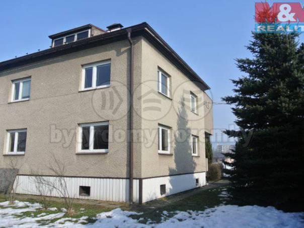 Prodej domu, Bystřice, foto 1 Reality, Domy na prodej | spěcháto.cz - bazar, inzerce