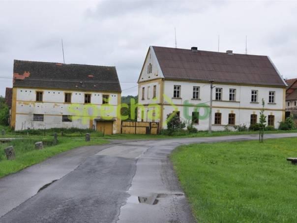 Dum na prodej, foto 1 Reality, Domy na prodej | spěcháto.cz - bazar, inzerce