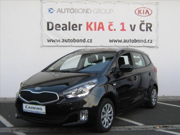 Kia Carens 1,6 GDI Comfort, foto 1 Auto – moto , Automobily | spěcháto.cz - bazar, inzerce zdarma