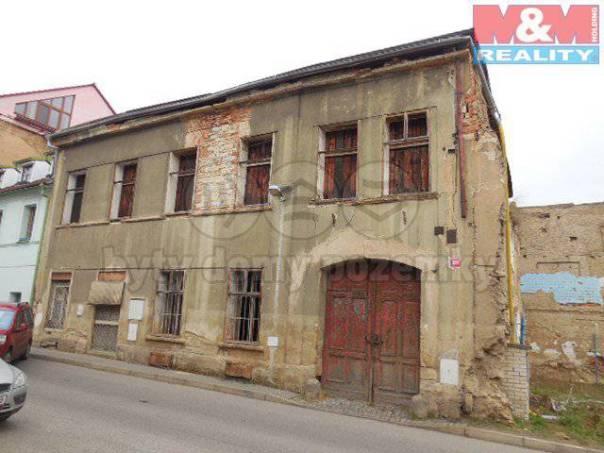 Prodej nebytového prostoru, Roudnice nad Labem, foto 1 Reality, Nebytový prostor | spěcháto.cz - bazar, inzerce