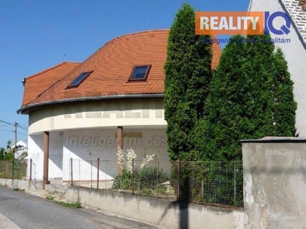 Prodej domu, Hostim, foto 1 Reality, Domy na prodej | spěcháto.cz - bazar, inzerce