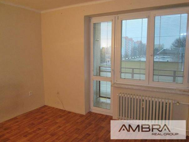 Prodej bytu 1+kk, Karviná - Mizerov, foto 1 Reality, Byty na prodej | spěcháto.cz - bazar, inzerce