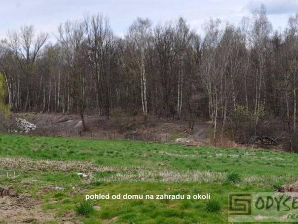 Prodej pozemku, Ostrava - Michálkovice, foto 1 Reality, Pozemky | spěcháto.cz - bazar, inzerce