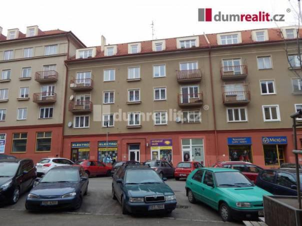 Pronájem bytu 2+1, Příbram, foto 1 Reality, Byty k pronájmu | spěcháto.cz - bazar, inzerce