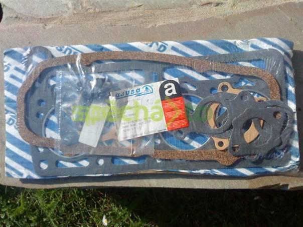 Prodej těsnění pod hlavu motoru, foto 1 Náhradní díly a příslušenství, Osobní vozy | spěcháto.cz - bazar, inzerce zdarma