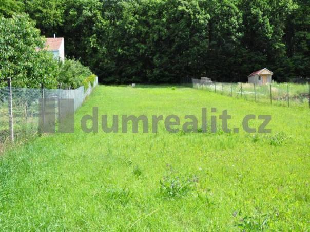 Prodej pozemku, Lelekovice, foto 1 Reality, Pozemky | spěcháto.cz - bazar, inzerce