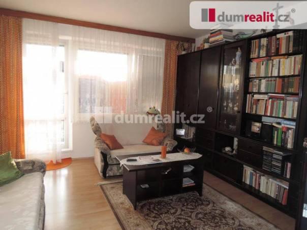 Prodej bytu 3+1, Zlín, foto 1 Reality, Byty na prodej | spěcháto.cz - bazar, inzerce