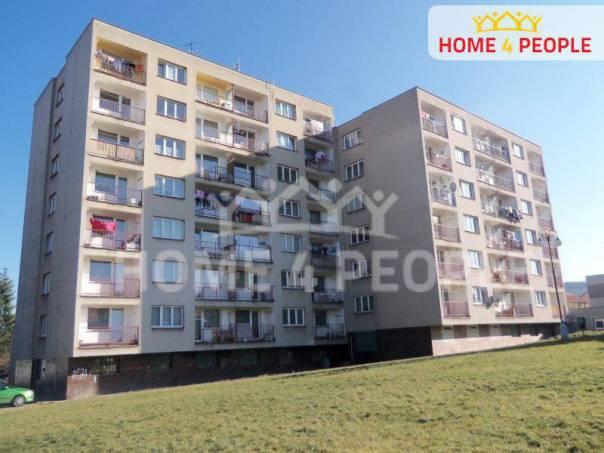 Prodej bytu 2+1, Jince, foto 1 Reality, Byty na prodej | spěcháto.cz - bazar, inzerce