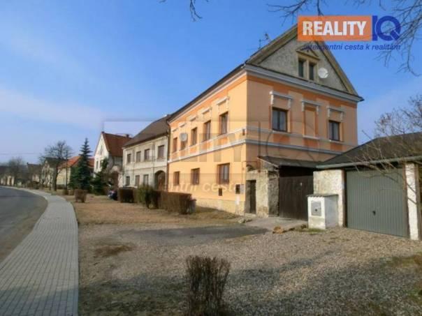 Prodej domu, Droužkovice, foto 1 Reality, Domy na prodej | spěcháto.cz - bazar, inzerce