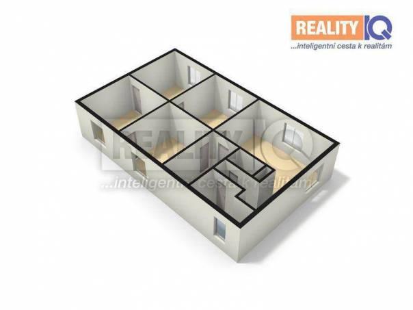 Prodej nebytového prostoru, Kravaře, foto 1 Reality, Nebytový prostor | spěcháto.cz - bazar, inzerce