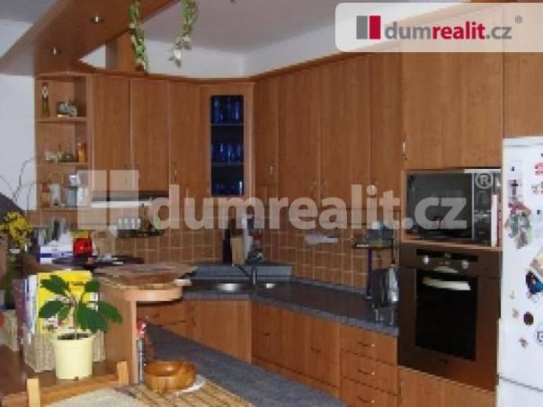 Prodej bytu 2+kk, Luhačovice, foto 1 Reality, Byty na prodej | spěcháto.cz - bazar, inzerce