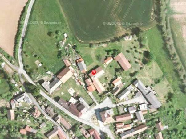 Pronájem nebytového prostoru, Račice nad Trotinou, foto 1 Reality, Nebytový prostor | spěcháto.cz - bazar, inzerce