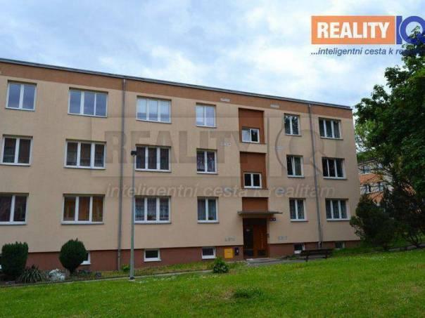 Prodej bytu 2+1, Ústí nad Labem - Bukov, foto 1 Reality, Byty na prodej | spěcháto.cz - bazar, inzerce