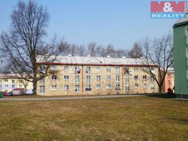 Prodej bytu 2+1, Horní Slavkov, foto 1 Reality, Byty na prodej   spěcháto.cz - bazar, inzerce