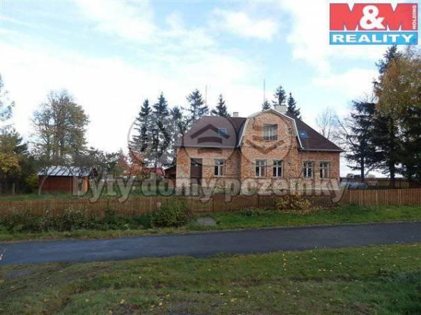 Prodej domu, Leskovec nad Moravicí, foto 1 Reality, Domy na prodej | spěcháto.cz - bazar, inzerce