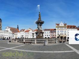 Instalatéři Německo, až 3.400 EUR měsíčně , Nabídka práce, Wellness a fitness  | spěcháto.cz - bazar, inzerce zdarma
