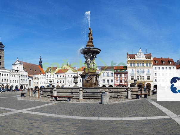 Instalatéři Německo, až 3.400 EUR měsíčně, foto 1 Nabídka práce, Wellness a fitness | spěcháto.cz - bazar, inzerce zdarma