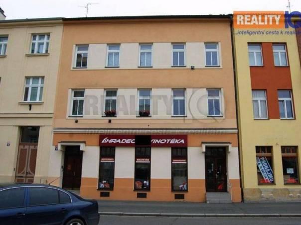 Pronájem nebytového prostoru, Hradec Králové, foto 1 Reality, Nebytový prostor   spěcháto.cz - bazar, inzerce