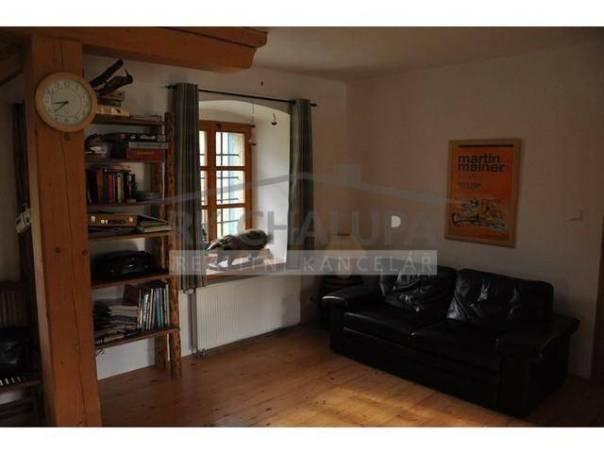 Prodej nebytového prostoru, Větřní - Větřní, foto 1 Reality, Nebytový prostor | spěcháto.cz - bazar, inzerce