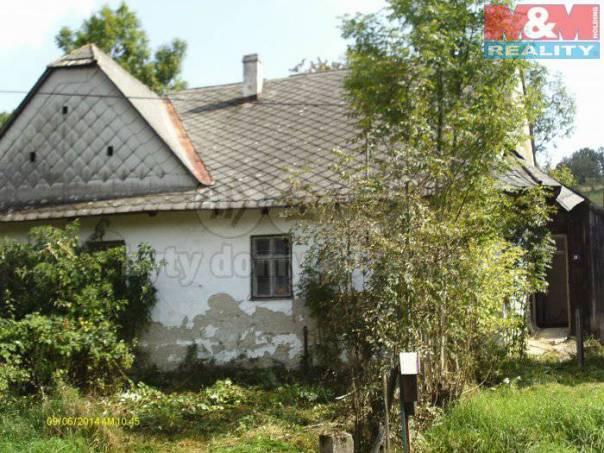 Prodej pozemku, Rohozná, foto 1 Reality, Pozemky | spěcháto.cz - bazar, inzerce
