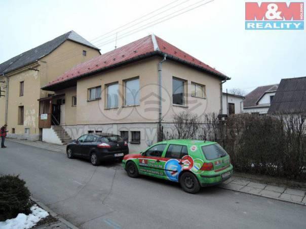 Prodej domu, Stádlec, foto 1 Reality, Domy na prodej | spěcháto.cz - bazar, inzerce