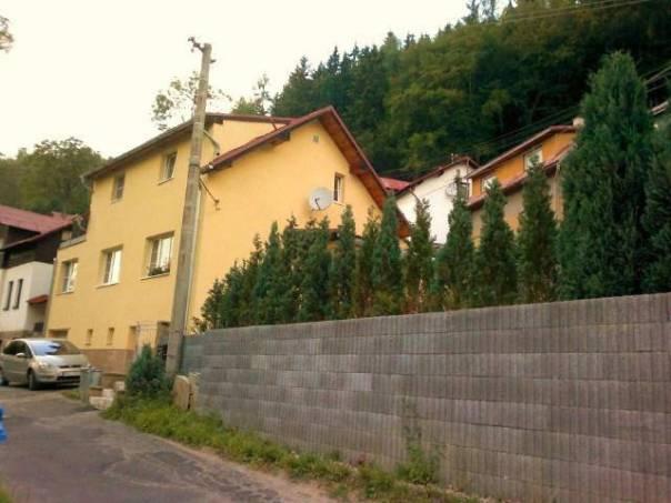 Prodej domu 6+1, Nejdek, foto 1 Reality, Domy na prodej | spěcháto.cz - bazar, inzerce