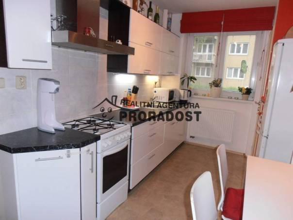 Prodej bytu 2+1, Břeclav, foto 1 Reality, Byty na prodej | spěcháto.cz - bazar, inzerce