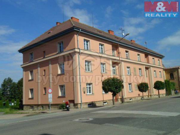 Prodej bytu 2+kk, Hořice, foto 1 Reality, Byty na prodej | spěcháto.cz - bazar, inzerce