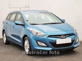 Hyundai i30  1.6 16v , Auto – moto , Automobily  | spěcháto.cz - bazar, inzerce zdarma