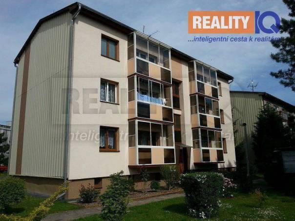 Prodej bytu 3+1, Dobroměřice, foto 1 Reality, Byty na prodej | spěcháto.cz - bazar, inzerce