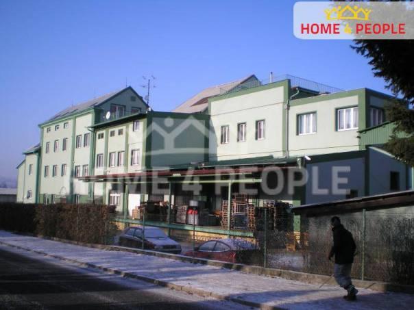 Prodej nebytového prostoru, Hronov, foto 1 Reality, Nebytový prostor   spěcháto.cz - bazar, inzerce