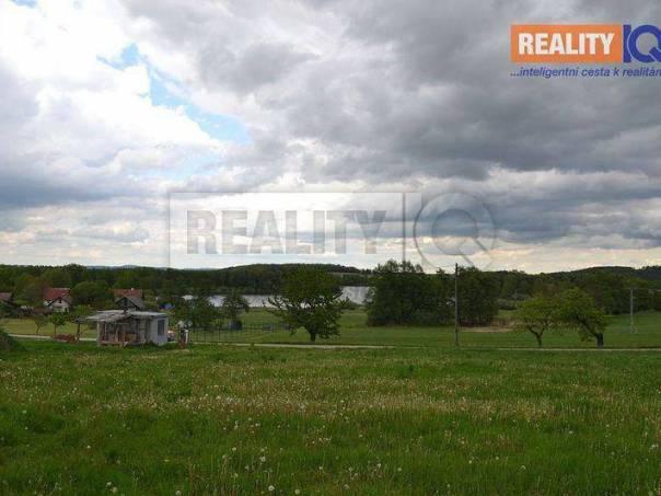 Prodej pozemku, Čakov - Holubovská Bašta, foto 1 Reality, Pozemky | spěcháto.cz - bazar, inzerce