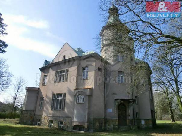 Prodej domu, Černožice, foto 1 Reality, Domy na prodej | spěcháto.cz - bazar, inzerce