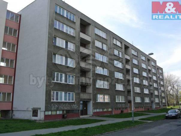 Prodej bytu 2+1, Ostrava, foto 1 Reality, Byty na prodej   spěcháto.cz - bazar, inzerce