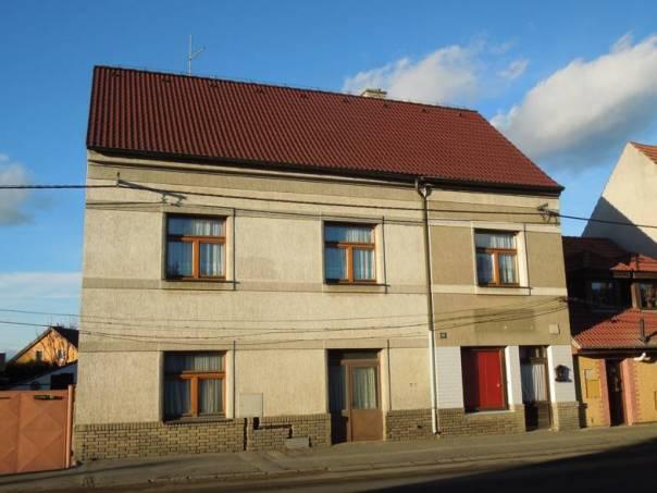 Prodej domu Ostatní, Kamenné Žehrovice, foto 1 Reality, Domy na prodej | spěcháto.cz - bazar, inzerce