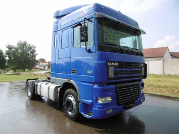 FT FX 95.480 (ID 9897), foto 1 Užitkové a nákladní vozy, Nad 7,5 t | spěcháto.cz - bazar, inzerce zdarma