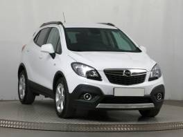 Opel  1.4 Turbo ecoFLEX