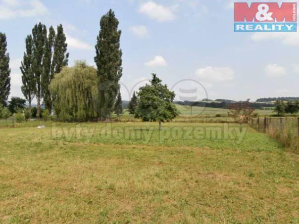 Prodej pozemku, Libina, foto 1 Reality, Pozemky | spěcháto.cz - bazar, inzerce