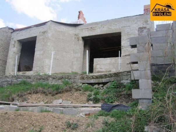 Prodej domu, Bílá Lhota - Řimice, foto 1 Reality, Domy na prodej | spěcháto.cz - bazar, inzerce